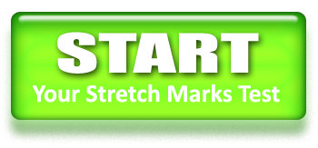Start The Stretch Marks Test